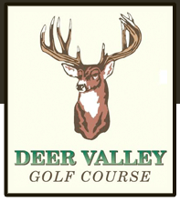 Deer Valley Golf